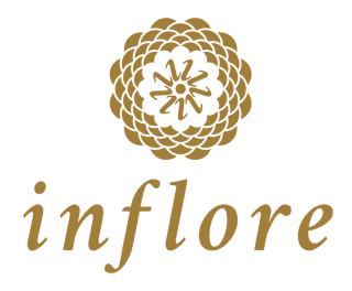 inflore